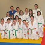Championnat 67 minimes 2008