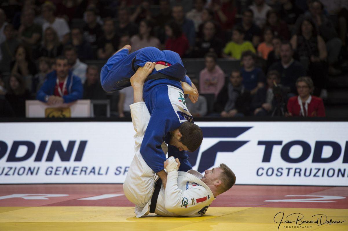 judokas-tomoenage