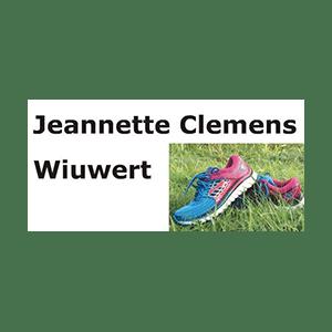Jeannette Clemens