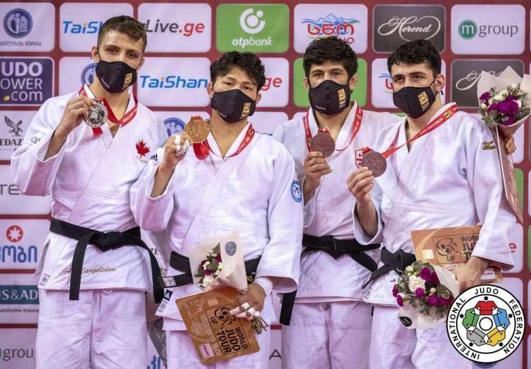 JudoInside - View Judovideo