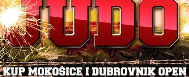 Rezultati 6.Kup Mokošice i 16.Dubrovnik OPEN