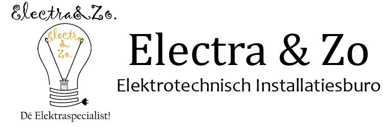 www.electraenzo.nl