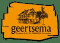 Bakkerij Geertsema