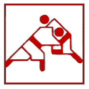 primo logo del judo sakura chiusi