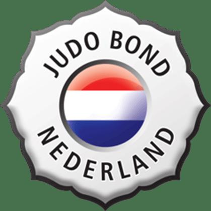Judobond