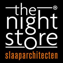 8e Night Store Trofee (2022)