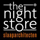 logo-The-Night-Storeretina-filled