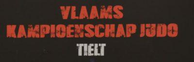 Vlaams kampioenschap