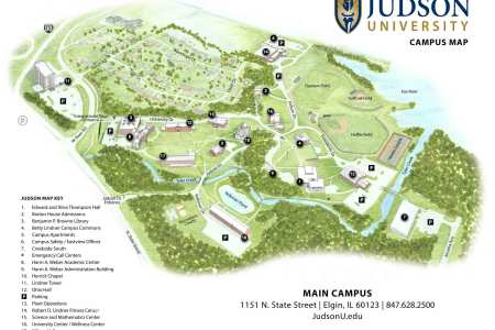 map of fairfield university » Full HD MAPS Locations - Another World ...