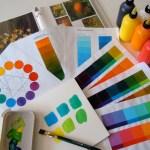 colortheory