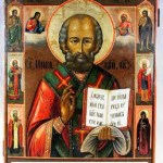 Russian_icon_Instaplanet_Saint_Nicholas