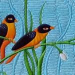 bird+detail