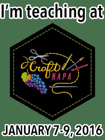 craftnapa color