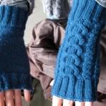 my+handwarmers2