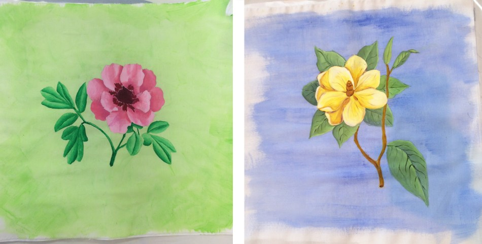 painting-floral-5a