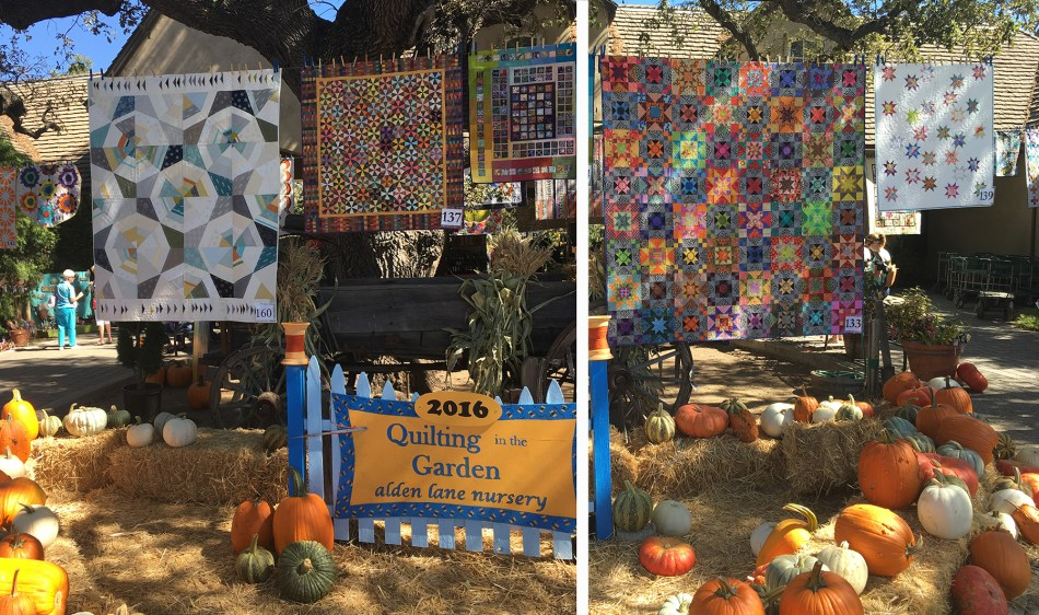 quilting-in-the-garden-show