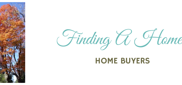 Steps for Home Buyers in NJ