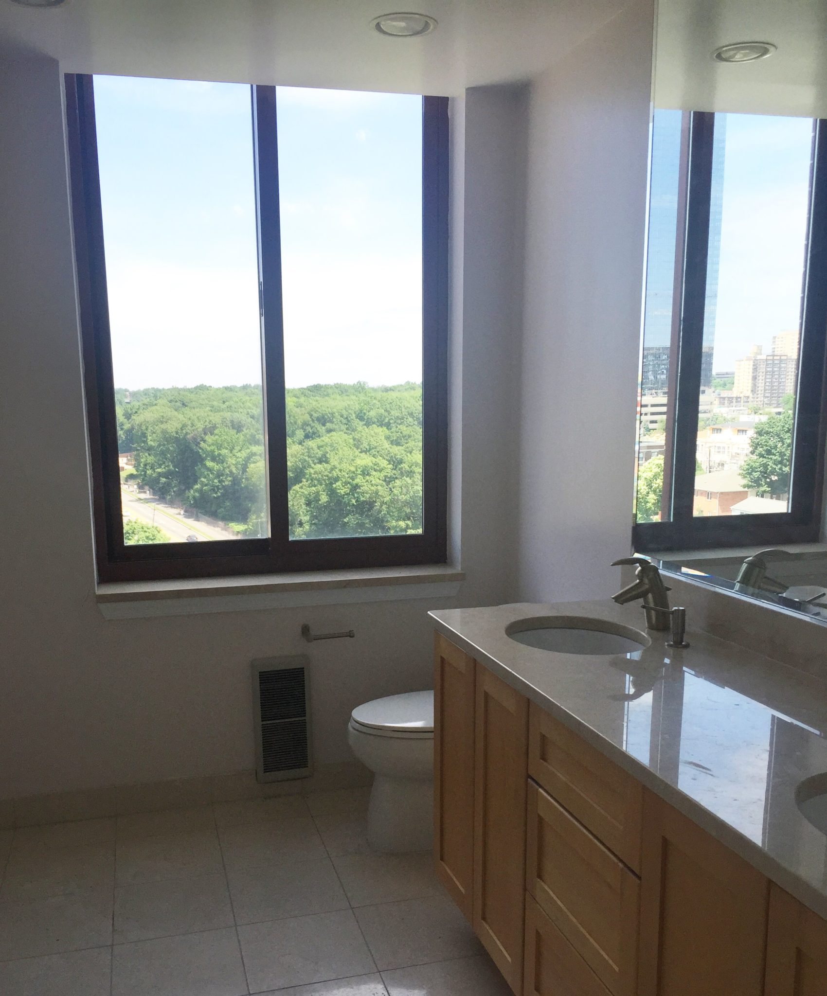 The Palisades Condos in Fort Lee NJ JUDY HOME TRENDS