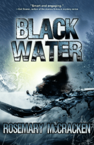http://www.amazon.com/Black-Water-Tierney-Mystery-ebook/dp/B00CWF2X8S
