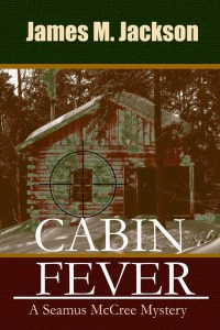 CabinFever-Cover