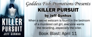 BB_TourBanner_KillerPursuit