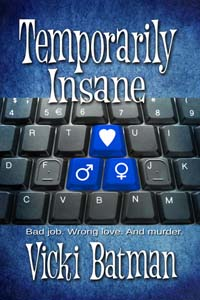 temporarilyinsane_w10205_300-cover