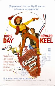 calamity-jane-movie-poster-1953-1020203311