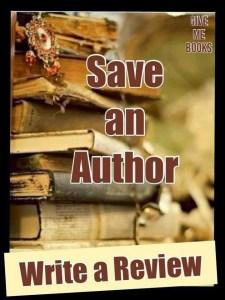 save-an-author