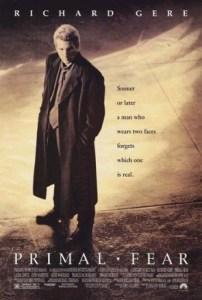 primal_fear_1996_film_poster