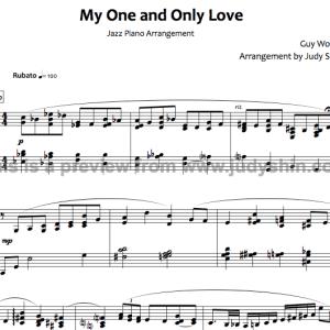 O Tannenbaum Piano.Oh Christmas Tree O Tannenbaum Judy Shin