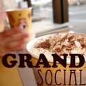 grandsocialbutton
