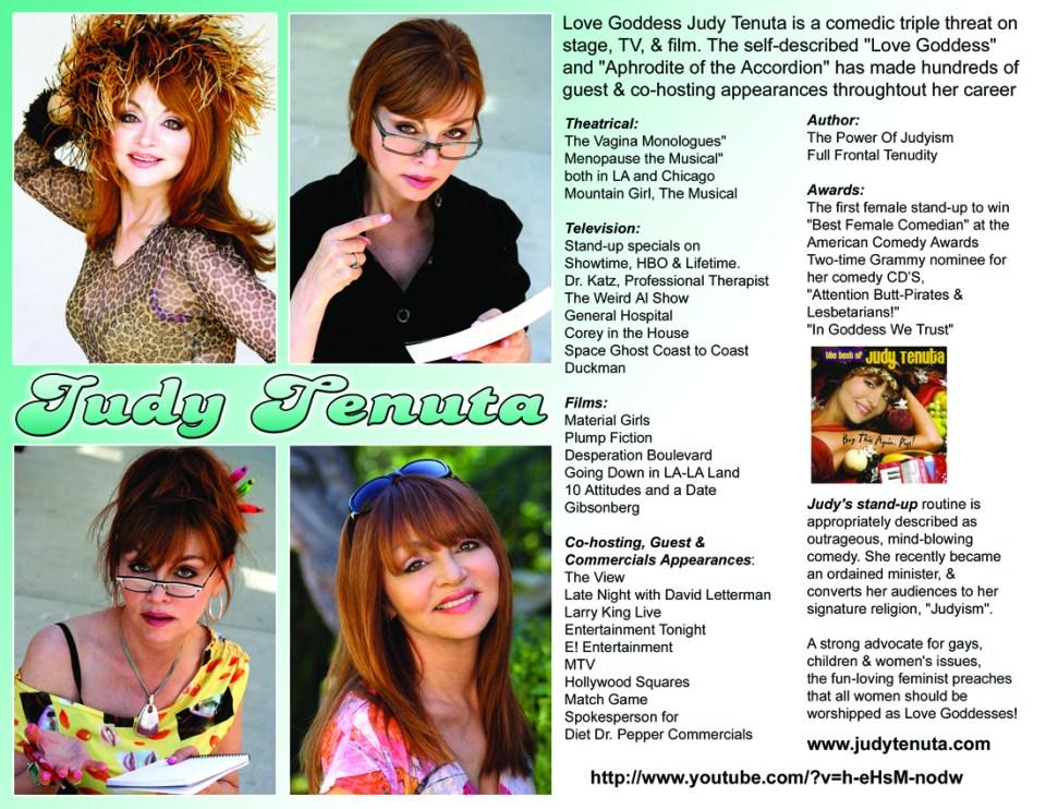 Judy-Tenuta-One-Sheet