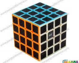 Cubo Rubik 4x4 Texturizado