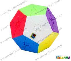 Cubo Rubik Rediminx