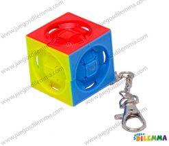Cubo de Rubik Centrosfera