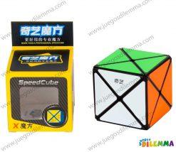 Cubo Rubik Dino