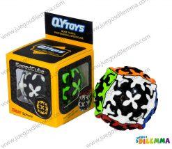 Cubo Rubik Gear Esfera