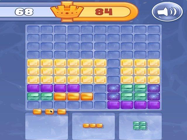 1010 Deluxe Juegos De Tetris En Ar
