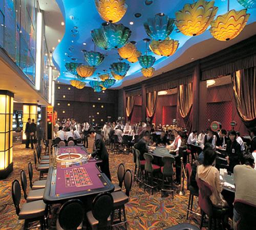 busan-paradise-hotel