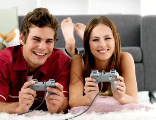 pareja-videojuegos-juegos-mentales