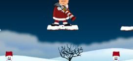 Snowball Launcher