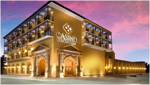 11 cosas que debes hacer luego de visitar un casino