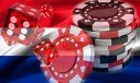 Casinos Online en Paraguay