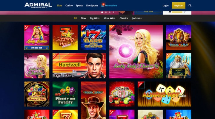 Cómo jugar casino jocuri online gratis