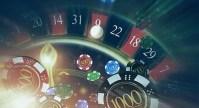 Ofrecen Bonos y Promociones los Casinos Online de Chile
