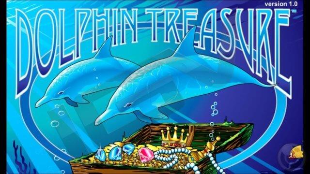 casino slots 888 online