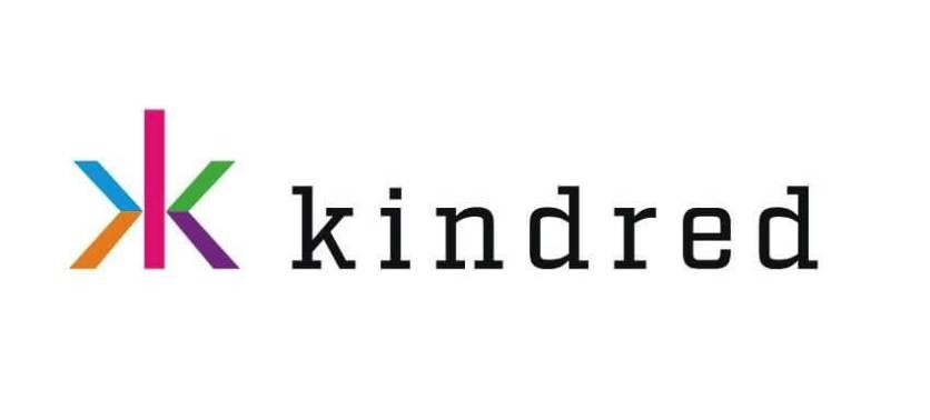 Un Poco Sobre Kindred Group en Chile