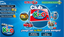 Club Kino chile descripcion