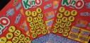 Descubre cómo saber los resultados del Kino por código de barra o por número de carton