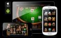 guía de casinos para el móvil